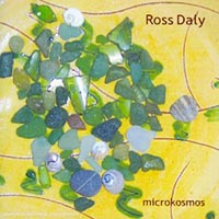 Microcosmos par Ross Daly